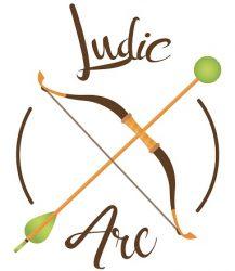 LUDIC ARC